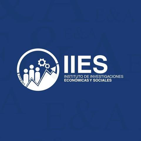 Instituto de Investigaciones Económicas y Sociales (IIES) de la Universidad de San Carlos de Guatemala