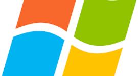 Versiones de Windows timeline