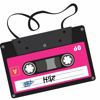 Recording Memories timeline