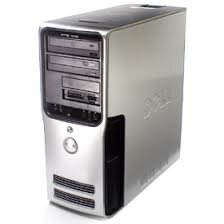 second computer