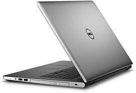 last laptop
