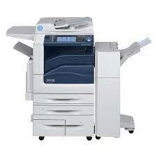 Modern Xerox