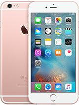 Got iPhone 6 Plus