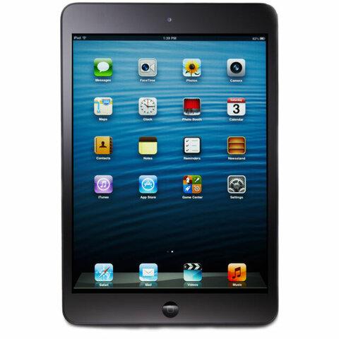 1st iPad Mini