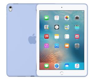 1st iPad Pro