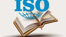 Historia y desarrollo del ISO y la norma de la familia 9000 timeline