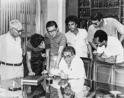 Ingresa en el periódico El Heraldo de Barranquilla