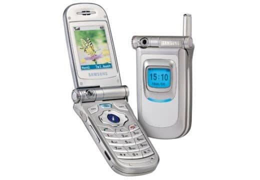 Téléphones Portables Avec Appareil Photo (5)