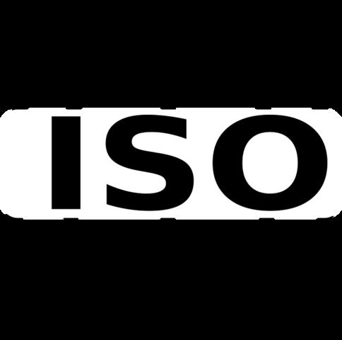 Conformación de la Organización Internacional de Estandarización (ISO))