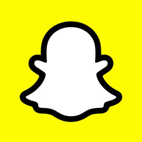 Snapchat (6)