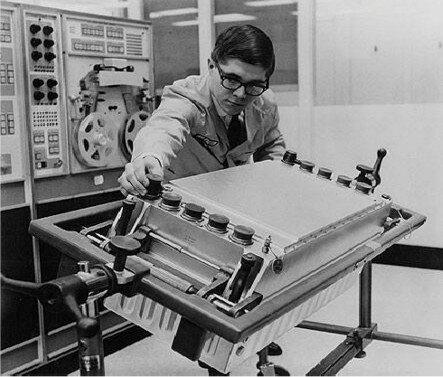 Systèmes Informatiques Embarqués vers la Lune (7)