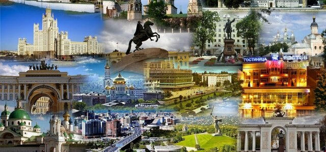 Область впервые отметила День Самарской губернии.