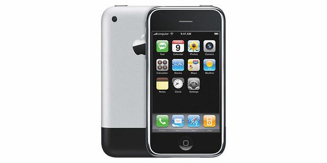 Smartphone (7)