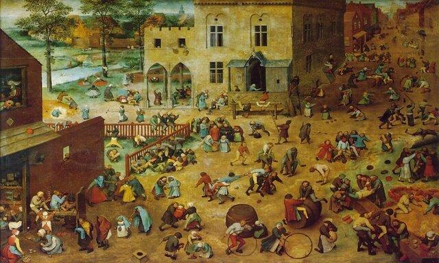 Primeira Revolução Industrial (1760 a 1850)
