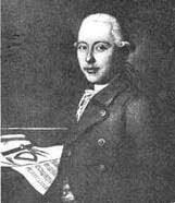El suizo Henri Maillardet creo  en 1850 una muñeca mecánica