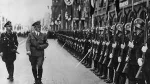 El Nazisme