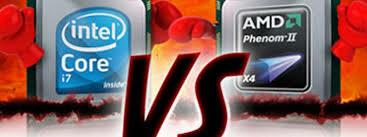 Intel e  Advanced