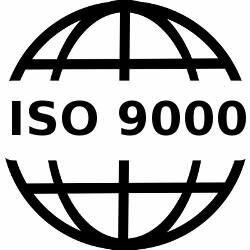 Se lanza la primera edición de las normas ISO 9000