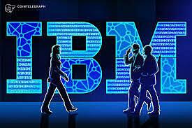 IBM desarrolla el adaptador Ethernet.