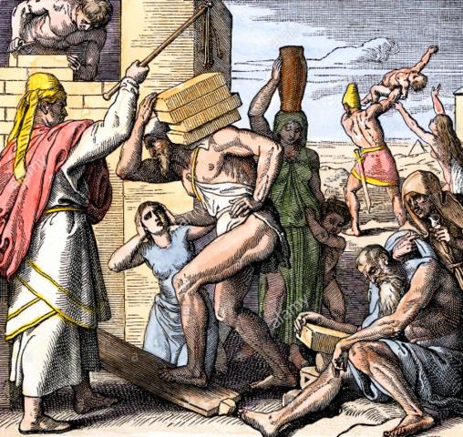 1700 a. C.
