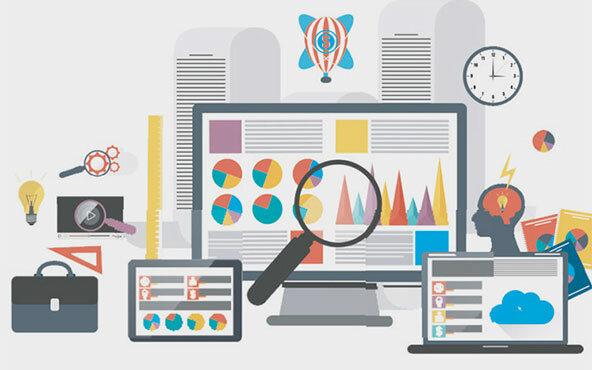 Investigaciones de cloud computing