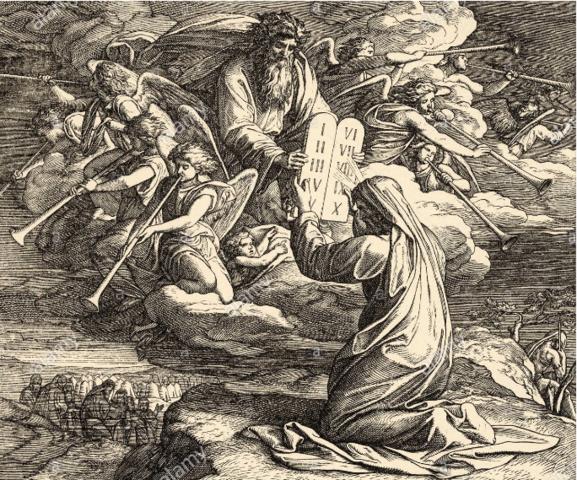 1300 a. C.