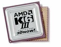 AMD K63
