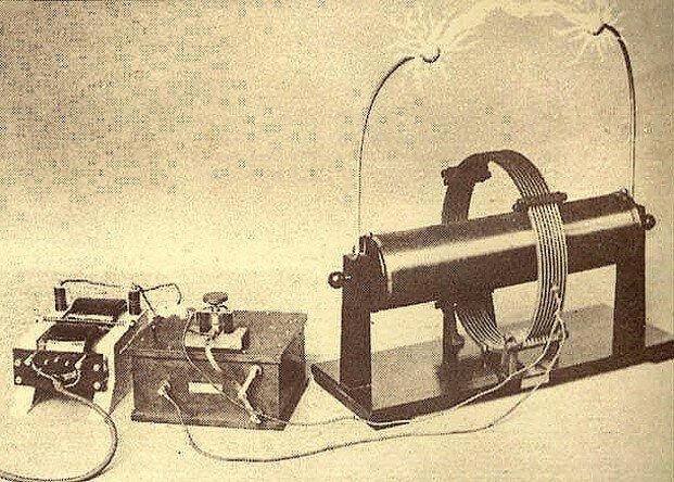 Se aprobó la fabricación de los dos primeros generados de corriente alterna