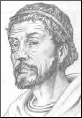 Pablo de Egina