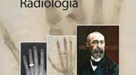 Historia de la Radiologia de Juan Arosemena timeline