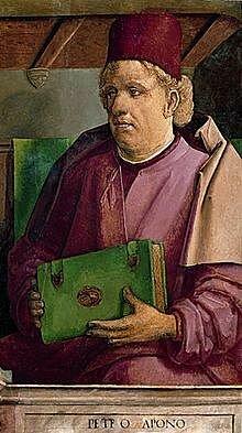 Pedro de Abanos