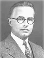 Control estadístico de la Calidad -  Walter A. Shewhart