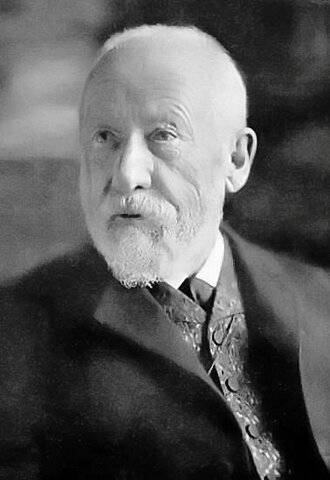 Wilhelm Dilthey realizaba aportes sobre  las fronteras entre las ciencias de la naturaleza y las ciencias humanas,