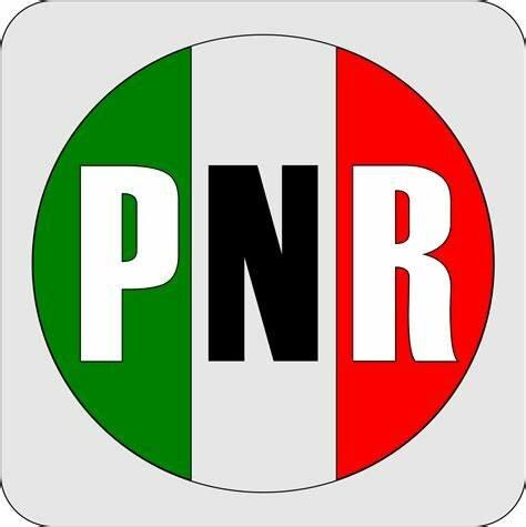 Parido Nacional Revolucionario