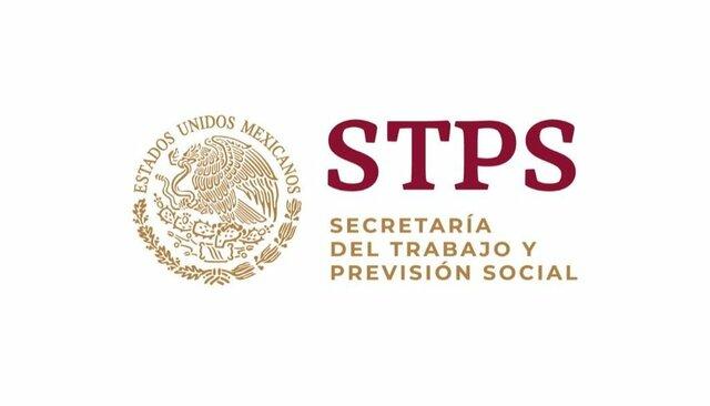 Secretaria del trabajo y prevención social y el IMSS