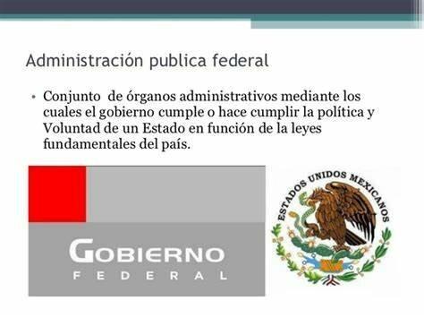 Comisión de Administración Publica