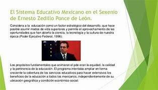Programa de Modernización de la Administración Publica 1995-200