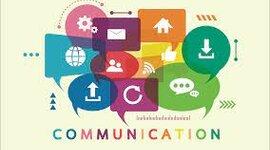 Communication timeline