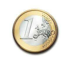 De la Peseta a L'euro