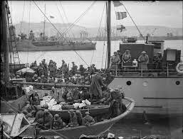 Pacto de Dunkerque