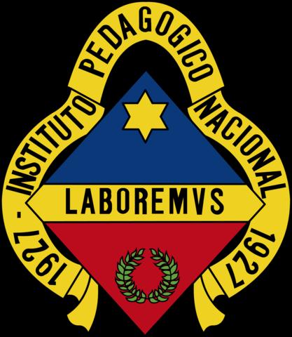 La creación del Instituto Pedagógico Nacional