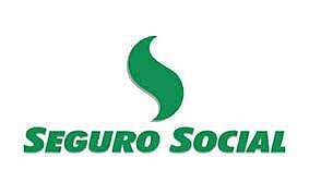 Creación Instituto Colombiano de Seguros Sociales.