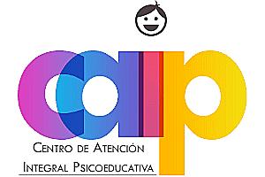 Modificación de Programa CAIP