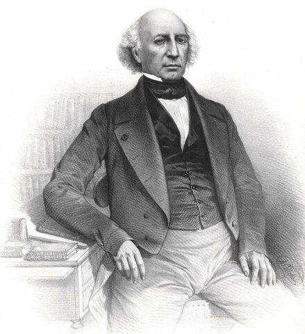 Mateo Buenaventura Orfila