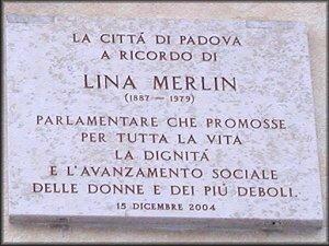 Legge Merlin