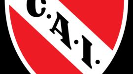 Independiente (Copas Internacionales) timeline