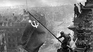 Victòria de l'URSS