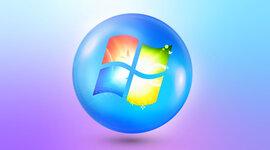 Linea del tiempo - Microsoft Windows timeline