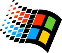 Windows versión 3.0