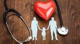 Evolucion del concepto Salud timeline